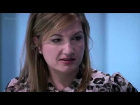 GCSE English Spoken Language - The Apprentice (Series 7, Episode 7 - Freemium Magazine Launch)