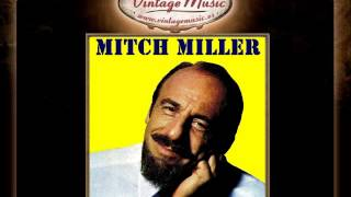 Mitch Miller -- Meet Me In St. Louis, Bill Bailey, Won
