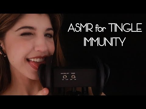 ASMR | Eating and Licking a Lollipop Intense Mouth Sounds from YouTube · Duration:  18 minutes 55 seconds