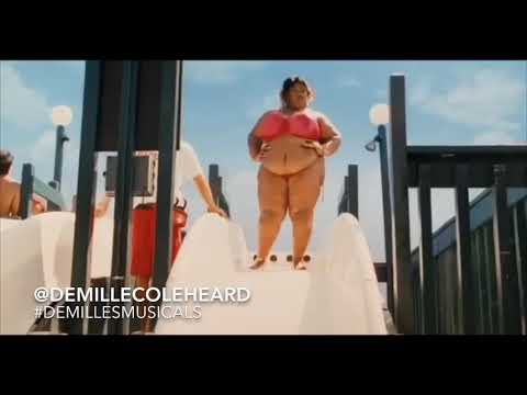 Norbit: The Musical (The Slide)