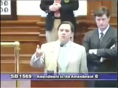 SB 1569 - drug testing and unemployment benefits