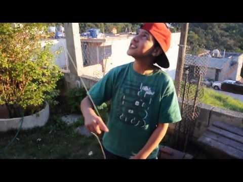 Como cortar pipas
