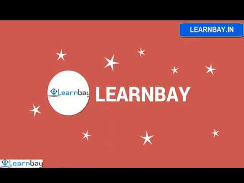 Loops in Python | Learn Python Online | Learnbay