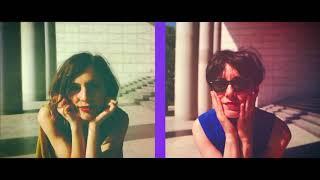 Modì-Official video Mirò