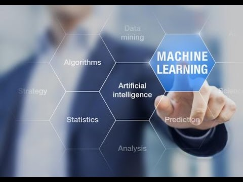 Machine Learning Classification C50 Decision Tree Algorithm in R (Bank Loans)