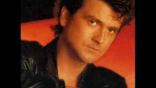 Les McKeown Nobody Makes Me Crazy Long Version