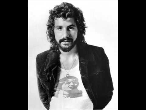 Cat Stevens   The Laughing Apple