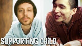 SUPPORTING GORGC CHILD ◄ SingSing Dota 2 Highlights