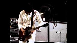 The Who - Young Man Blues - HD