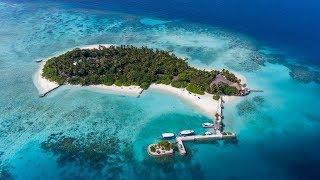 Отель MAKUNUDU ISLAND 4* (Мальдивы) самый честный обзор от ht.kz
