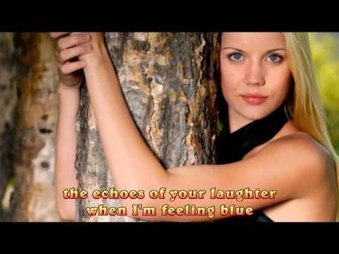 Engelbert Humperdinck-How I Love You (lyrics)