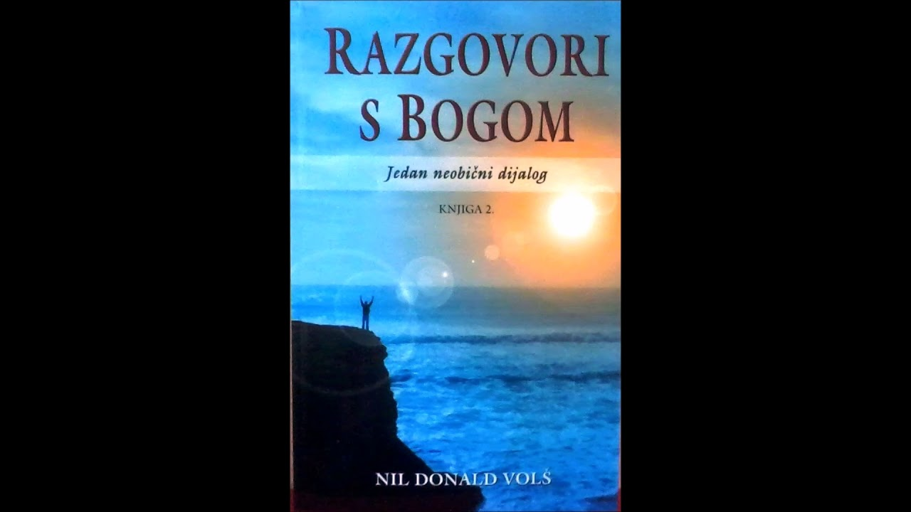 RAZGOVOR SA BOGOM KNJIGA EPUB DOWNLOAD