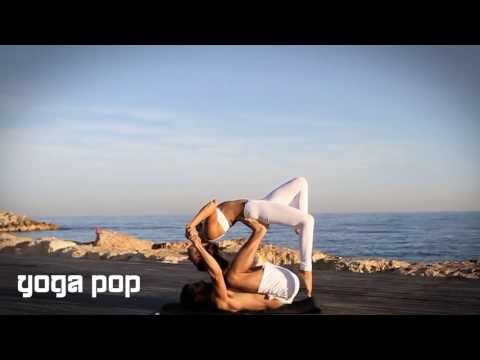 Taylor Swift - Wildest Dreams (Yoga Version)