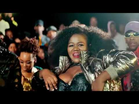 Prince Kaybee ft Busiswa & TNS - Banomoya (Official Video)