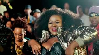 Prince Kaybee ft Busiswa \u0026 TNS - Banomoya (Official Video)