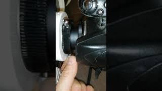 Problema SW250