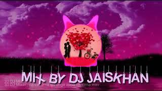 Na vanuma illa unga appa vanuma song remix by JAISKHAN