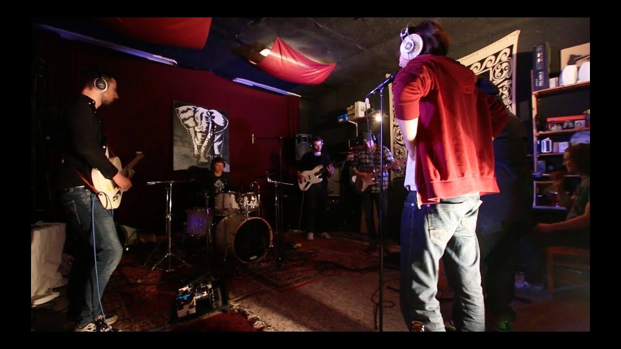 Hills like white elephants semikolon live take youtube hills like white elephants semikolon live take biocorpaavc