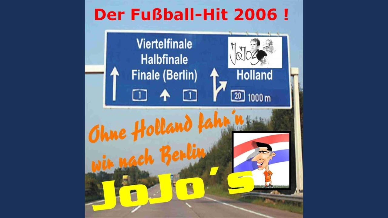 Ohne Kinderausweis Nach Holland