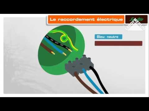 Installer Un Radiateur électrique Sauter