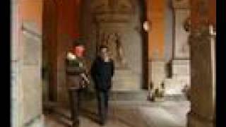 Castrato BBC  - Farinelli