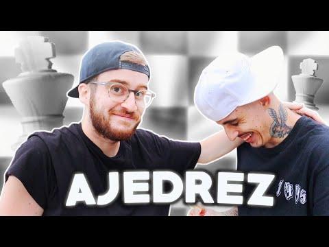 Finales de Ajedrez - REY Y PEON VS REY (Defendiendo) (4) from YouTube · Duration:  4 minutes 23 seconds