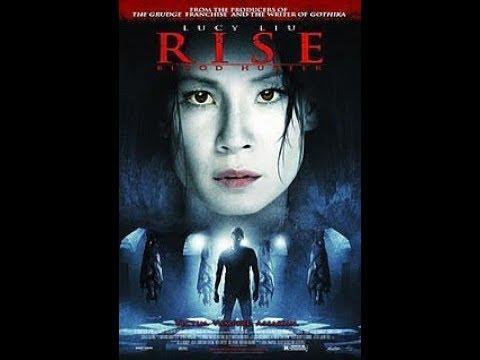 Download RISE Blood Hunter 2007
