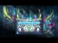 Omen vs Now I've Found You vs Delerium vs Are You With Me (Jano Aki SmashUp)
