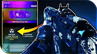 "Can We Hit 150 LIKES?! *NEW* R-VN ""FLARE"" NUKE VARIANT on Infinite ..."
