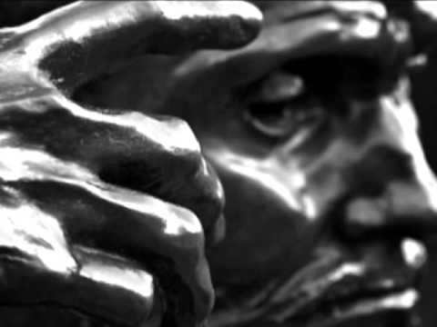 Auguste Rodin Documental