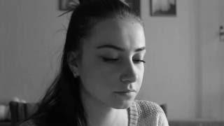 Jamala - Обещание (cover)