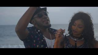 Mr Martins ft. Temisan - Ifeoma [Official Video]