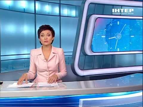 Новости ближний восток россия