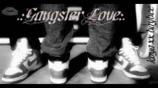 My Gangster Love-Junebug Slim