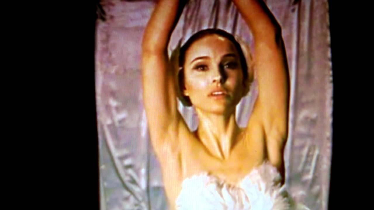 czarny łabędź lesbijska scena youtube deflowering filmy erotyczne