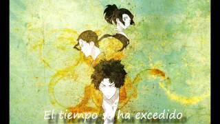 Nujabes and Minmi - Who's Theme - Samurai Champloo OST Subtitulos e...