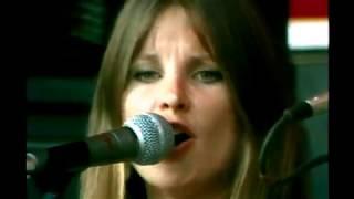 Sweet Home Alabama - Lynyrd Skynyrd Live 1976
