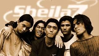 Sheila On 7 - Anugerah Terindah Yang Pernah Kumiliki (Plus Lirik)