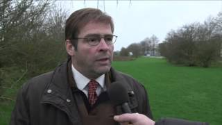 Aflevering 4, voxpop Erik van Muiswinkel 1