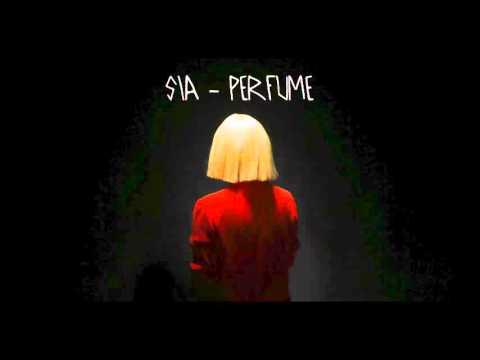 Perfume (Sia Full)