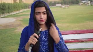 Al Habibi sheesha lover funny video.