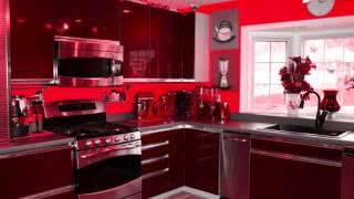 House Design Plans| Modern Home Plans| Narrow Lot House Plans| Free Floor Plan Software
