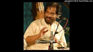 Engum Shivame _ Tamil Devotional