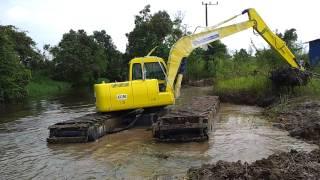 Download Video SEX ML di sungai karangmumus Samarinda Kalimantan Timur Indonesia MP3 3GP MP4