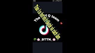 Trào lưu hot nhất của Tik Tok và cách làm những video hấp dẫn trên Tik Tok