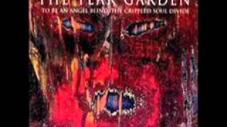 Watch Tear Garden With Wings video