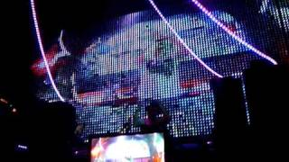 tyDi: The Light In Things (tyDi Remix) [Live @ Empire 2011]