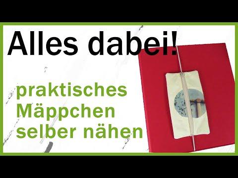 diy---mäppchen-zum-befestigen-an-ordnern-i-nähprojekte