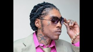 Grandpa Vybz Kartel: Vybz Kartel congratulates 16-year-old son, daughter in law expecting newborn