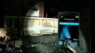 Silent Hill: Shattered Memories Highlights (Part 1)